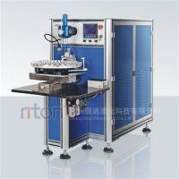 极耳激光焊接机价格_激光模具焊接机_瑞通激光