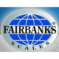 FAIRBANKSSCALES叉车秤/RBANKS SCALES托盘秤