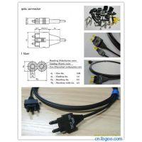 tocp150设备链路光纤线,纺机光纤线