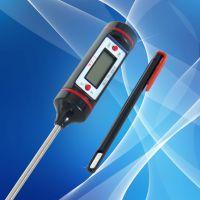 GDYQ-9000S手持式食品温度快速测定仪?