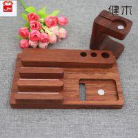 木制品加工 木质摆件 木质工艺品 办公桌面摆件