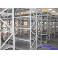 郑州市鼎华仓储货架有限公司是专业从事各种货架、物流系统规划、设计、制造、安装的专业厂家。
