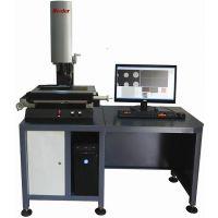全自动光学影像测量仪 三轴测量 小型三坐标