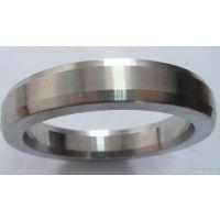 八角形金属环垫|骏驰优质SS304锻件HG/T20612-2009