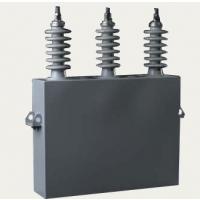 西卡姆 BFM11/3-10-1-W高压并联电容器