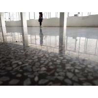福建泉州市厂房水磨石翻新、漳州市水磨石起灰处理、品质源自文毅
