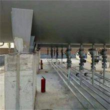 40立方液化石油气储罐,40立方液化气储罐,40立方残液罐,40立方地埋液化气储罐