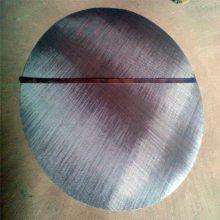 不锈钢网篮 无镍不锈钢丝网 水龙头过滤网