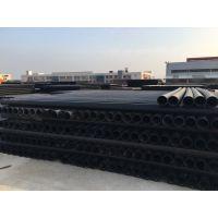 洪江HDPE给水管生产厂家及公司