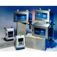 SCD游动电流检测仪(美国米顿罗)SC4200