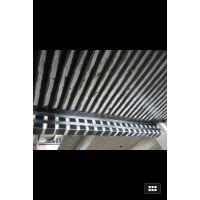河南环氧加固粘钢胶郑州钢板加固结构胶厂家直销