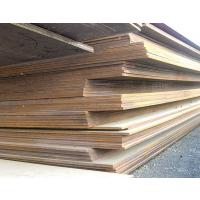钢板-Q690D高强板-上海现货-规格齐全-常年库存5万余吨