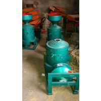 新款立式砂辊式碾米机 鼎达厂家专业制造碾米机