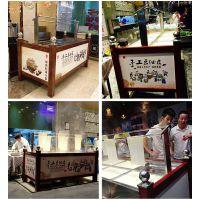 安徽新款酒店专用油皮机 多功能豆油皮机厂家 加盟连锁好项目