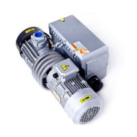 供应XD-100旋片式真空泵