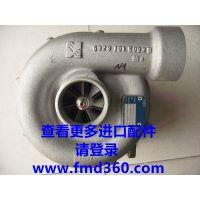 利勃海尔进口增压器R944B增压器5700107 53299706707
