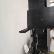 美特斯牌5吨木材人造板表面结合强度测试仪质量上乘