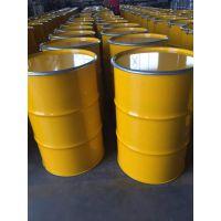 焦作批发18公斤内涂塑桶|200公斤烤漆桶|200升镀锌桶|潘茄酱桶|食品包装|耐酸碱腐蚀包装桶