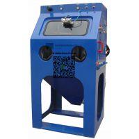 液体喷砂机-供应水喷砂机