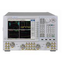 闲置安捷伦N5242APNA-X微波网络分析仪频率回收高价回收