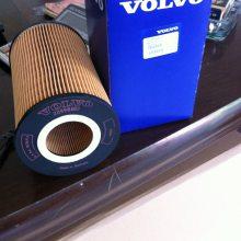 纺织机机油滤芯BA230279纺织机滤芯织布机滤芯