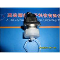 Y11X-0804ZJ10闪电发货正品原装 欢迎新老客户选购