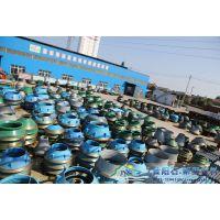 圆锥破耐磨件质量优质的供货厂商