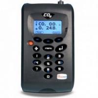 供应英国Viasensor G100-00N孵化器二氧化碳分析仪