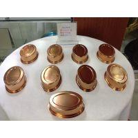 江门合金纳米电镀厂五金喷涂规格(50*50cm)五金镀镍加工