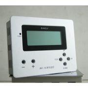 供应JM01标准型监控器