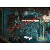 英国(perkins)珀金斯.柴油发动机销售