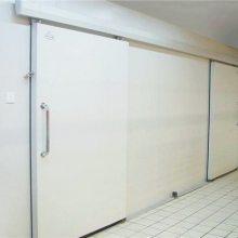 安康水果冷库未来发展方向 安康冷藏保鲜冷库建造价格价 安康蔬菜冷库安装