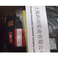 NIKUNI32SKSD5-22Z 2.2KW泵 电机一体