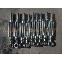直供应 DIN1480 花兰螺丝 1480杆杆螺丝