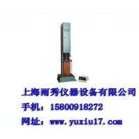 上海高精度:MDJ-4536马歇尔电动击实仪、沥青试验仪器