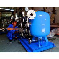 叠压供水设备|中建供水|无负压叠压供水设备