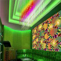 立体仿皮纹皮质软包墙纸 卧室 客厅宾馆会所 KTV 电视背景墙壁纸