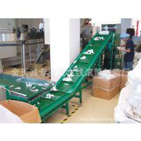 专业生产转弯线、伸缩线、爬坡线、滚筒线、输送梯
