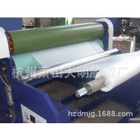 【厂家直销】覆膜胶辊 印刷机械专用配件  杭州胶辊