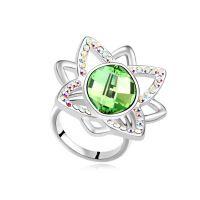 欧美戒指包邮 个性戒指女 饰品 情侣对戒 黄金