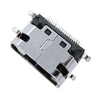 HDMI-519S SOFNG外形尺寸:11.2mm*7.6mm*3.24mm
