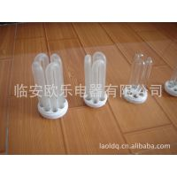 玉米灯外壳/LED外壳/U型玉米灯外壳/U型节能灯外壳