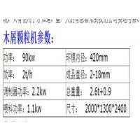 山鑫机械、320型颗粒机配件、天津320型颗粒机