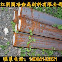 长期供应60Si2MnA弹簧钢,60Si2MnA钢棒