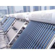太阳能热水器维修西安太阳能售后维修电话