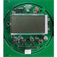 专业SMT贴片焊接加工、锦州市贴片焊接、沈阳华博科技(图)