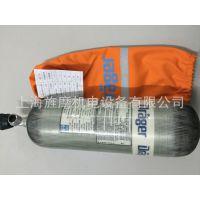 DRAEGER气瓶6.8L/9LCYLINDER德国现货供应