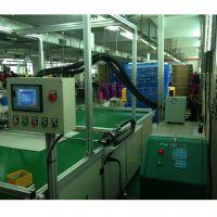 苏州10L小型热熔胶机 喷涂设备 热熔胶上胶机 价格优惠
