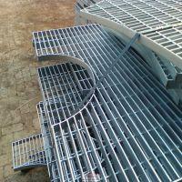 异型钢格板,压焊异型钢格板制作,衡水优质异形钢格板厂家热卖