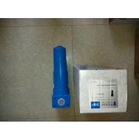吹瓶机英国WALKER过滤器50HP151XA X1 50HP201XA X1 滤芯HP2512X1